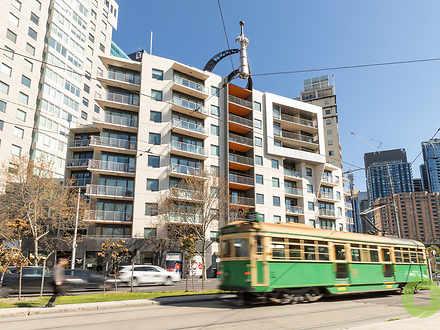 385/299 Spring Street, Melbourne 3000, VIC Apartment Photo