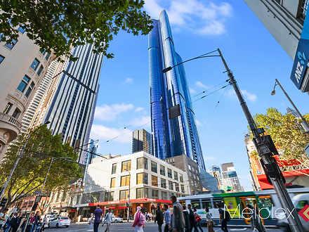 5419/224 La Trobe Street, Melbourne 3000, VIC Apartment Photo