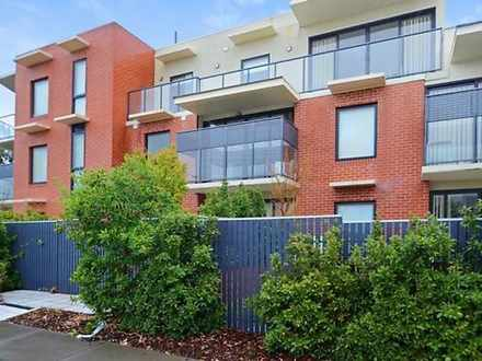 14/28 Burton Avenue, Clayton 3168, VIC Apartment Photo