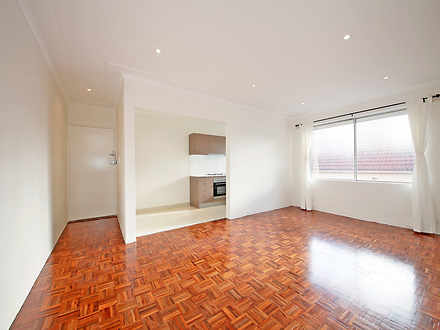 4/202 Addison Road, Marrickville 2204, NSW Apartment Photo
