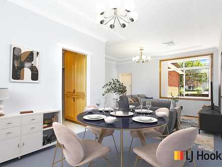 5 Morris Avenue, Croydon Park 2133, NSW House Photo