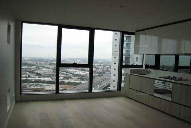 2602/58 Clarke Street, Southbank 3006, VIC Apartment Photo