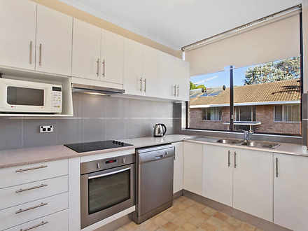 B35f3e052110a61c373262e2 gillies st 2 18 wollstonecraft kitchen low res 1611723755 thumbnail