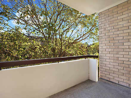 Ce2559ee913f10c5928abd00 gillies st 2 18 wollstonecraft balcony low res 1611723756 thumbnail