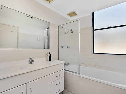 55aa8d5bd468f538529e9834 gillies st 2 18 wollstonecraft bath low res 1611723756 thumbnail