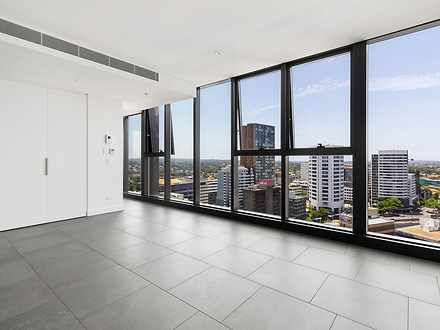 2608/1 Marshall Avenue, St Leonards 2065, NSW Apartment Photo