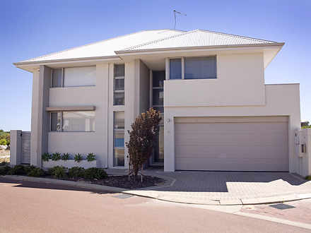 11/68 Hickman Road, Silver Sands 6210, WA House Photo