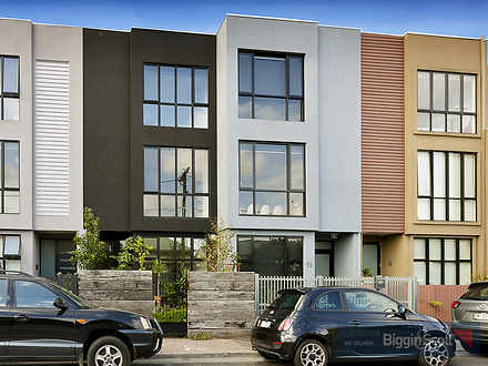 13A Laity Street, Richmond 3121, VIC Townhouse Photo