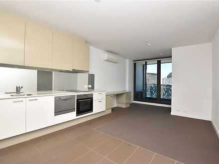 2114/220 Spencer Street, Melbourne 3000, VIC Apartment Photo