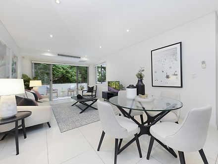 10/2-8 William Street, Randwick 2031, NSW Apartment Photo