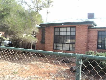 44 Phillips Street, Whyalla Stuart 5608, SA House Photo