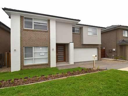 15 Potts Street, Oran Park 2570, NSW House Photo