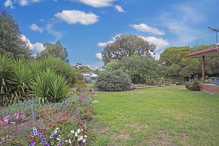 185A South Valley Road, Highton 3216, VIC House Photo