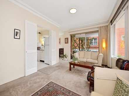 16/13-15 Everton Road, Strathfield 2135, NSW Unit Photo