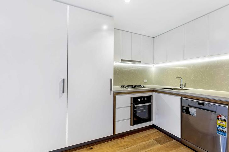 1406/191 Brunswick Street, Fortitude Valley 4006, QLD Apartment Photo