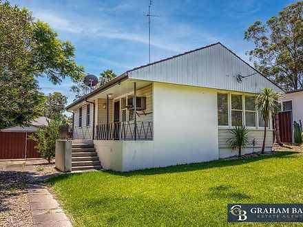 120 Kareela Avenue, Penrith 2750, NSW House Photo