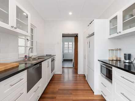 130 Elfreda Street, Enoggera 4051, QLD House Photo