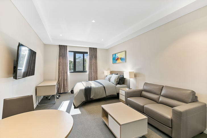 32/257 Harbord Road, Dee Why 2099, NSW Apartment Photo