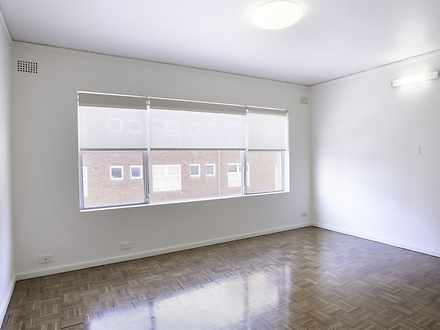 8/10 Campbell Parade, Manly Vale 2093, NSW Studio Photo