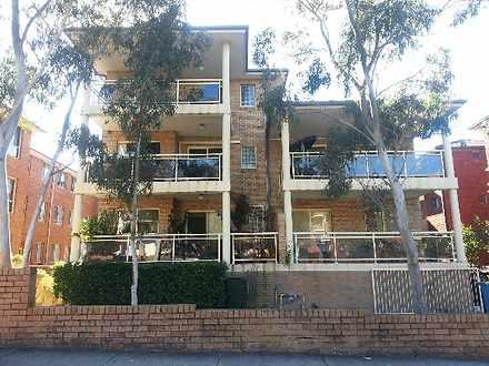 3/40-42 Queen Victoria Street, Kogarah 2217, NSW Unit Photo