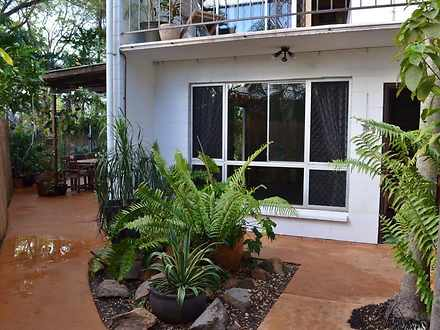 Nation  Crescent, Coconut Grove 0810, NT Townhouse Photo