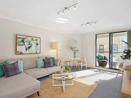 305/1 Randle Street, Surry Hills 2010, NSW Apartment Photo