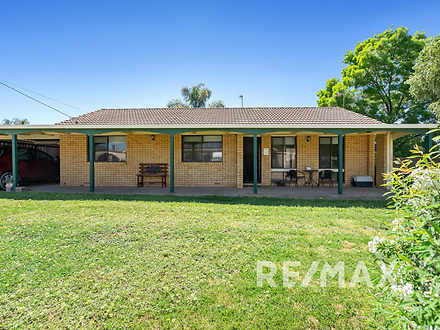 6 Gregory Crescent, Lake Albert 2650, NSW House Photo