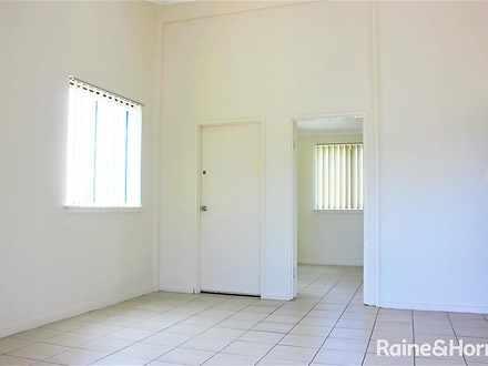 10/2A Levuka Street, Cabramatta 2166, NSW Unit Photo