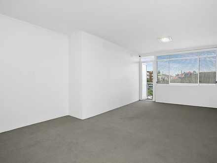 8/132 Queenscliff Road, Queenscliff 2096, NSW Apartment Photo