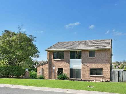 2 Brochet Street, Mansfield 4122, QLD House Photo