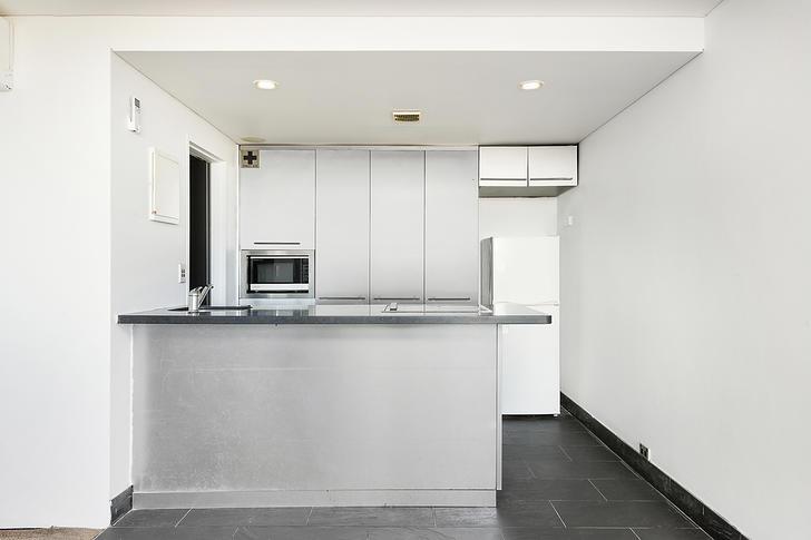 503/29 Newland Street, Bondi Junction 2022, NSW Studio Photo