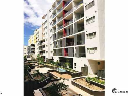 LEVEL 1/40-50 Arncliffe Street, Wolli Creek 2205, NSW Apartment Photo