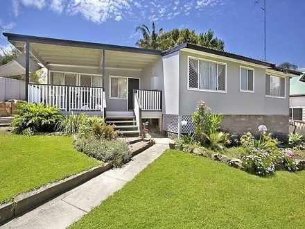 2/82 Michael Street, Jesmond 2299, NSW House Photo