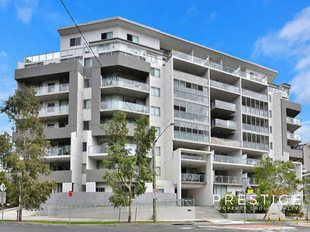 507/9-11 Wollongong Road, Arncliffe 2205, NSW Apartment Photo