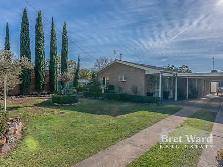 52 Drevermann Street, Bairnsdale 3875, VIC House Photo