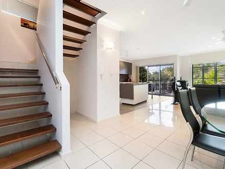 1/4 Pope Court, Bayview 0820, NT Townhouse Photo