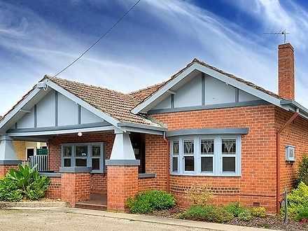 199 Beechworth Road, Wodonga 3690, VIC House Photo