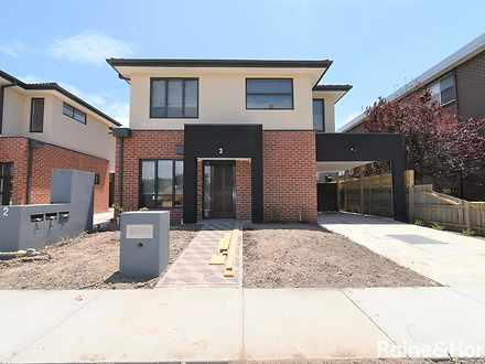 2/2 Roberts Street, Noble Park 3174, VIC Townhouse Photo