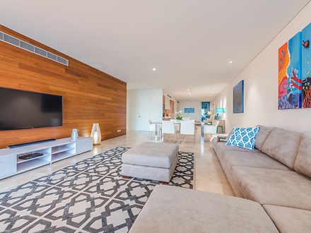 7/11 Leighton Beach Boulevard, North Fremantle 6159, WA Apartment Photo