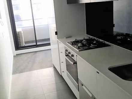 2405/80 A'beckett Street, Melbourne 3000, VIC Apartment Photo