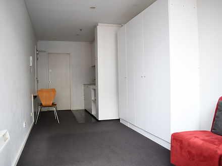 402/160 Little Lonsdale Street, Melbourne 3000, VIC Studio Photo