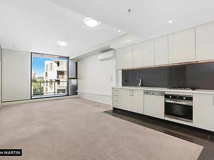 609/17 Joynton Avenue, Zetland 2017, NSW Apartment Photo