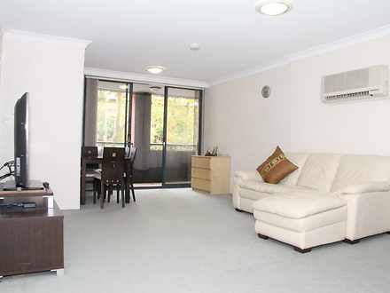110/261 Harris Street, Pyrmont 2009, NSW Apartment Photo