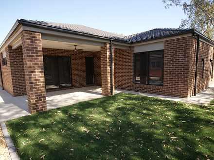 329 Diggers Road, Lavington 2641, NSW House Photo