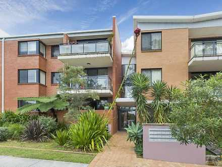 7/1-3 Jacaranda Road, Caringbah 2229, NSW Apartment Photo
