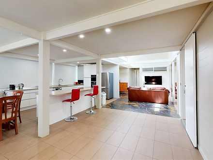 326 Maundrell Terrace, Aspley 4034, QLD House Photo