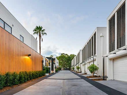 15/35 Smith Place, Cannon Hill 4170, QLD House Photo