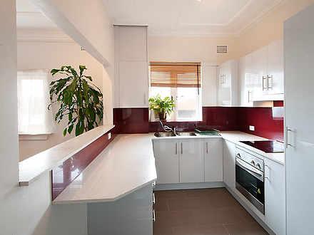 12/212 Victoria Road, Bellevue Hill 2023, NSW Apartment Photo