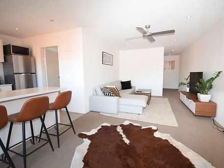 6/44 Judd Street, Cronulla 2230, NSW Unit Photo