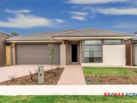 17 Botany Circuit, Tarneit 3029, VIC House Photo